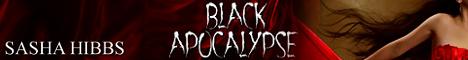 blackapocalypsebanner.jpg