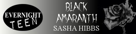 teen-banner-blackamaranthjpg.jpg